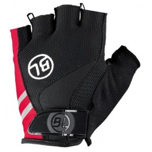 ΓΑΝΤΙΑ CUBE GLOVES WLS NATURAL FIT LTD DRIMALASBIKES