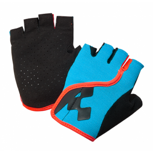 ΓΑΝΤΙΑ Cube Junior Performance Eazy Gloves S/F - 11963 DRIMALASBIKES