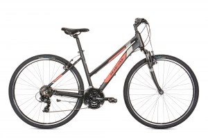 ΠΟΔΗΛΑΤΟ IDEAL MOOVIC 28 LADY 2020 DRIMALASBIKES