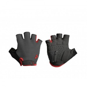 ΓΑΝΤΙΑ Cube Natural Fit Gloves SF DRIMALASBIKES
