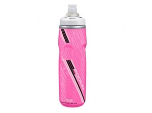 ΠΑΓΟΥΡΙ ΘΕΡΜΟΣ CAMELBAK  PODIUM BIG CHILL 750ml DRIMALASBIKES