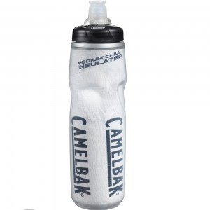 παγουρι-θερμοσ-camelbak--podium-big-chill-750ml-drimalasbikes4