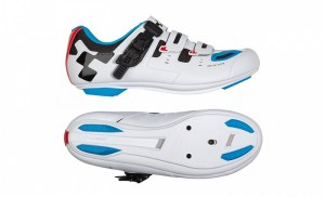 ΠΑΠΟΥΤΣΙΑ CUBE Shoes ROAD PRO DRIMALASBIKES