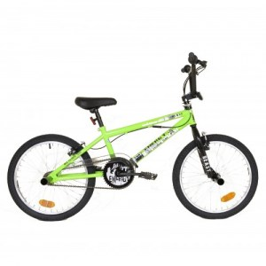 ΠΟΔΗΛΑΤΟ ENERGY BEAST FREESTYLE 20 GREEN DRIMALASBIKES