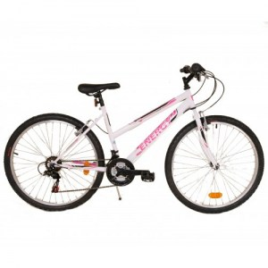 ΠΟΔΗΛΑΤΟ ENERGY THUNDER 26 LADY DRIMALASBIKES