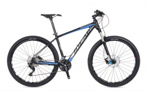ΠΟΔΗΛΑΤΟ IDEAL BOOMMAX 27.5 2016 DRIMALASBIKES