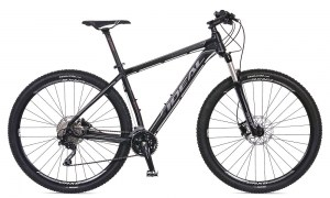 ΠΟΔΗΛΑΤΟ IDEAL BOOMMAX 29 2014 DRIMALASBIKES