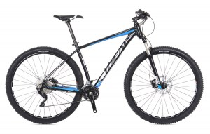 ΠΟΔΗΛΑΤΟ IDEAL BOOMMAX 29 2016 DRIMALASBIKES