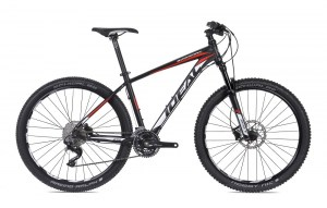ΠΟΔΗΛΑΤΟ IDEAL BOOMMAX 29 2018 DRIMALASBIKES