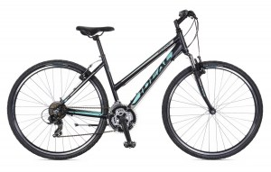 ΠΟΔΗΛΑΤΟ IDEAL MOOVIC LADY 28 2016 DRIMALASBIKES