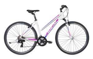 ΠΟΔΗΛΑΤΟ IDEAL MOOVIC LADY 28 2017 DRIMALASBIKES