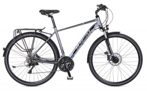 ΠΟΔΗΛΑΤΟ IDEAL MULTIGO 28 2016 DRIMALASBIKES