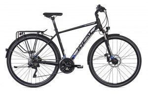 ΠΟΔΗΛΑΤΟ IDEAL MULTIGO 28 2018 DRIMALASBIKES
