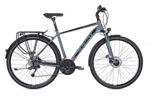 ΠΟΔΗΛΑΤΟ IDEAL TRAVELON 28 2018 DRIMALASBIKES