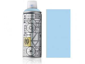 ΠΟΔΗΛΑΤΟ SPRAY.BIKE 113 Coldharbour Lane - 400ml DRIMALASBIKES