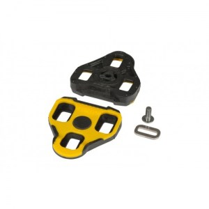 ΣΚΑΡΑΚΙΑ RFR Cleats SPD for ROAD Look Keo 0° 14127 DRIMALASBIKES