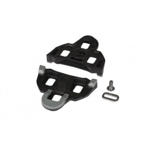 ΣΚΑΡΑΚΙΑ RFR Cleats SPD for ROAD Shimano 0° 14125 DRIMALASBIKES