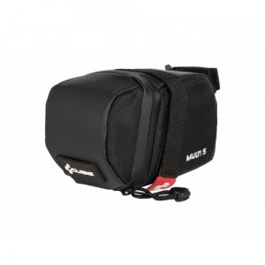 ΤΣΑΝΤΑΚΙ CUBE SADDLE BAG MULTI S DRIMALASBIKES