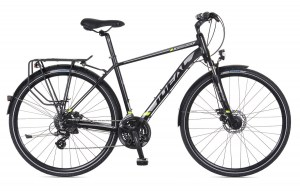 ΠΟΔΗΛΑΤΟ IDEAL EZIGO 28 2016 DRIMALASBIKES