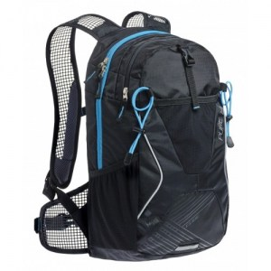 ΤΣΑΝΤΑ CUBE BACKPACK PURE 14 DRIMALASBIKES