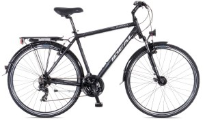 ΠΟΔΗΛΑΤΟ IDEAL EZIGO 28 2014 DRIMALASBIKES