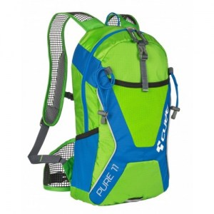_vyrp13_1189ktm-backpack-factory-line-14l-48033-45315