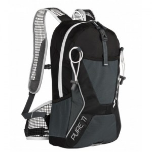 _vyrp13_1189ktm-backpack-factory-line-14l-48033-459