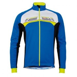 ΤΖΑΚΕΤ BL Winter jacket EVOLUTO DRIMALASBIKES