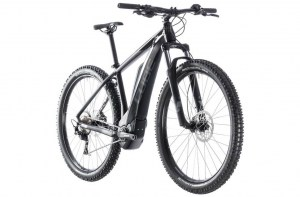 cube-reaction-hybrid-pro-500-2018-electric-mountain-bike-black-ev318141-8500-2