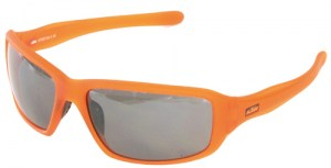 ΓΥΑΛΙΑ KTM Factory Orange Goggles DRIMALASBIKES