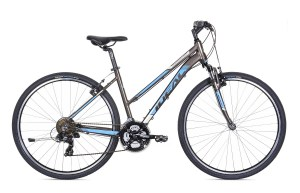 ΠΟΔΗΛΑΤΟ IDEAL MOOVIC 28″ LADY 2018 DRIMALASBIKES