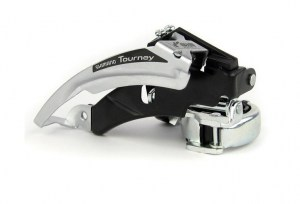 shimano-tourney-sl-rs36-shifters---3x6-speed5
