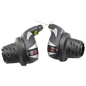 shimano-tourney-sl-rs36-shifters---3x6-speed
