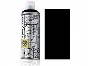 SPRAY.BIKE 100 BLACKFRIARS 400ml.DRIMALASBIKES