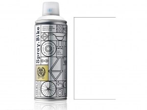 SPRAY.BIKE 101 Whitechapel - 400ml DRIMALASBIKES