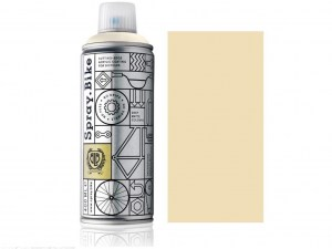 SPRAY.BIKE 102 Chalk Farm - 400ml DRIMALASBIKES_product