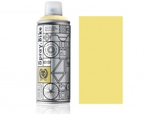 SPRAY.BIKE 103 Primrose Hill - 400ml DRIMALASBIKES