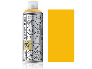 SPRAY.BIKE 104 Goldhawk Road - 400ml DRIMALASBIKES