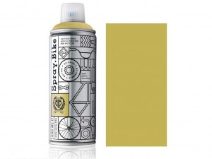 SPRAY.BIKE 105 Sands End - 400ml DRIMALASBIKES