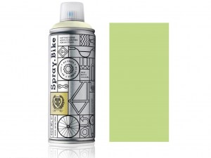 SPRAY.BIKE 106 Whetstone - 400ml DRIMALASBIKES