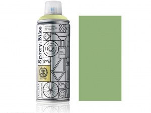 SPRAY.BIKE 107 Royal Oak - 400ml DRIMALASBIKES
