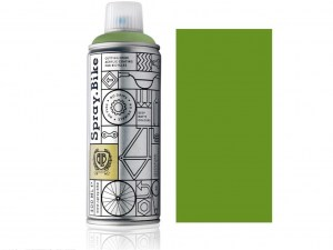 SPRAY.BIKE 108 Bethnal Green- 400ml DRIMALASBIKES