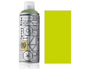SPRAY.BIKE 109 Limehouse - 400ml DRIMALASBIKES