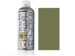 SPRAY.BIKE 110 Parsons Green - 400ml DRIMALASBIKES