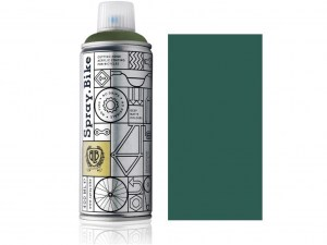 SPRAY.BIKE 111 Greenwich - 400ml DRIMALASBIKES