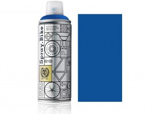SPRAY.BIKE 113 Bayswater - 400ml DRIMALASBIKES