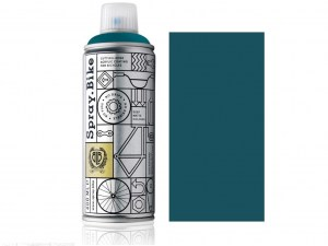 SPRAY.BIKE 114 Battersea - 400ml DRIMALASBIKES